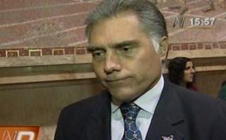 IPD realizará misa por 50 años de tragedia del Estadio Nacional