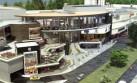 Así se verá el nuevo centro comercial Real Plaza Salaverry