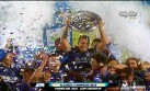Torneo del Inca: Alianza y San Martín chocan hoy en el Callao