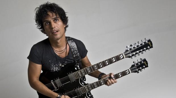 Un millón de voces para Pedro Suárez Vértiz