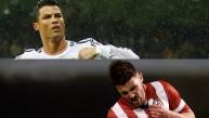 Real-Atlético: todo lo que debes saber de la final de Champions
