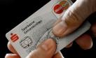 ¿Cómo evitas pagar la membresía anual de tu tarjeta de crédito?