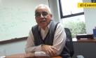 Cómo cambió la forma de hacer negocios en Perú en última década