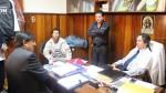 Sunasa investiga presunta negligencia médica en Collique - Noticias de mala praxis médica