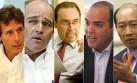 Líderes empresariales destacan la calidad del suplemento Día_1