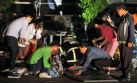 Corea del Sur: Mueren 21 en incendio en hospital geriátrico