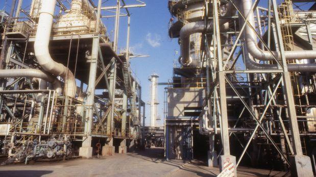 ¿Qué ganamos con la modernización de la Refinería de Talara?