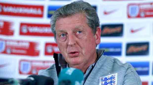 ¿Qué dijo el técnico de Inglaterra sobre el duelo ante Perú?