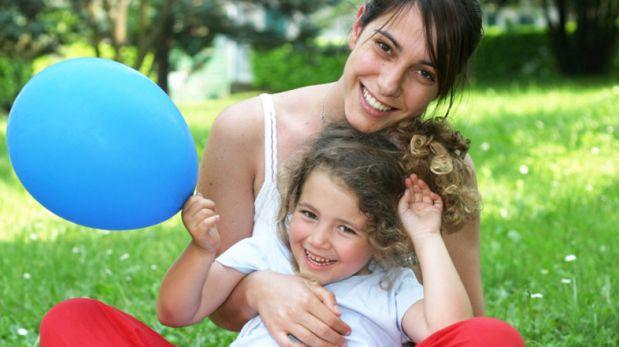 Familia querida: Las PANK no son las tías solteronas del pasado