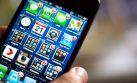 Gasta menos dinero con el uso de estas aplicaciones móviles