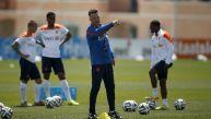 Conoce a los 23 seleccionados de Holanda para el Mundial
