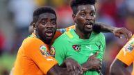 Kolo Touré contrajo malaria pero jugará el Mundial de Brasil