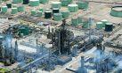 Repsol alista modernización de la refinería La Pampilla
