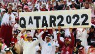 ¿Qué país quiere reemplazar a Qatar como sede del 2022?