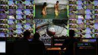 La tecnología ayudará a batir récord de audiencia en el Mundial