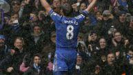 Frank Lampard deja el Chelsea después de 13 temporadas