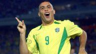 Los mejores '9' en los Mundiales a nueve días de Brasil 2014
