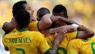 EN VIVO: Brasil empata 0-0 ante Panamá en penúltimo amistoso