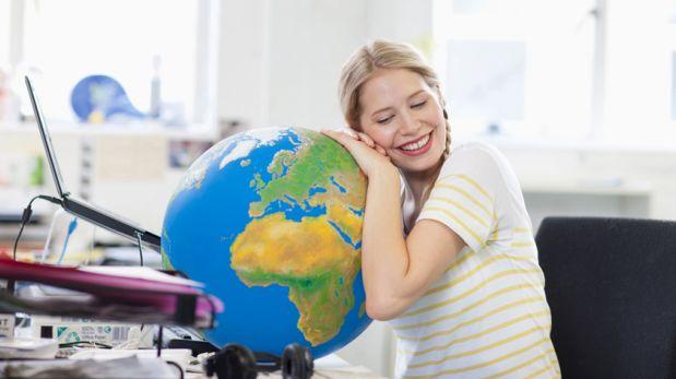 Medio ambiente: Diez consejos para cuidarlo en la oficina
