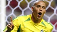 Ronaldo quiere que se repita la final del Mundial 2002