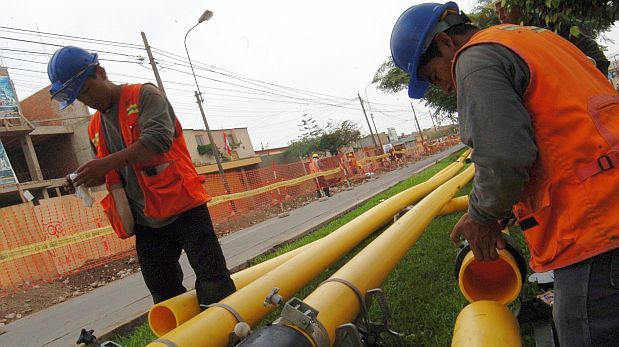 Inversiones colombianas en Perú superaron los US$10.000 mlls.