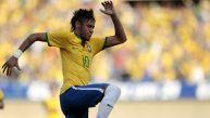 Brasil 2014: ellos son los cracks que jugarán su primer Mundial