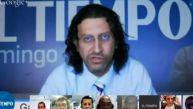 Sigue EN VIVO el debate GDA sobre el Mundial Brasil 2014