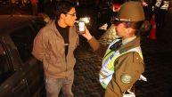 Chile: Campaña vial para evitar accidentes durante el Mundial