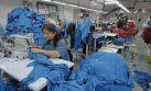Un pesimista Banco Mundial prevé que el Perú crecerá 4% en 2014