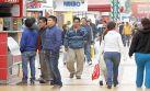 BCR confirma que economía habría crecido menos de 3% en abril