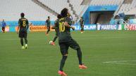 Deporte Total con Brasil: así entrenaron Neymar y compañía