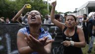 El Mundial comenzará con nueva jornada de huelgas en Río