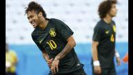 Mundial: Brasil debuta ante Croacia bajo sombra de 'Maracanazo'