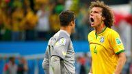 Brasil-Croacia: las jugadas claves del polémico triunfo local