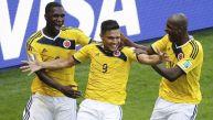 """A falta de un Falcao, once colombianos"", por Johana Cubillas"