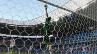 Uruguay vs. Costa Rica: ¿Navas y la mejor atajada del Mundial?