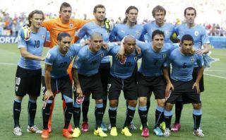 UNOxUNO: el análisis de los uruguayos en derrota vs. Costa Rica