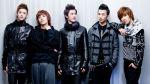 Municipio de San Borja canceló concierto de MBLAQ en el Dibós - Noticias de k pop