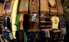Dunkelvolk proyecta sumar 50 tiendas en el Perú hacia el 2019