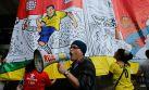 ¿Por qué se desinflan las protestas en Brasil?