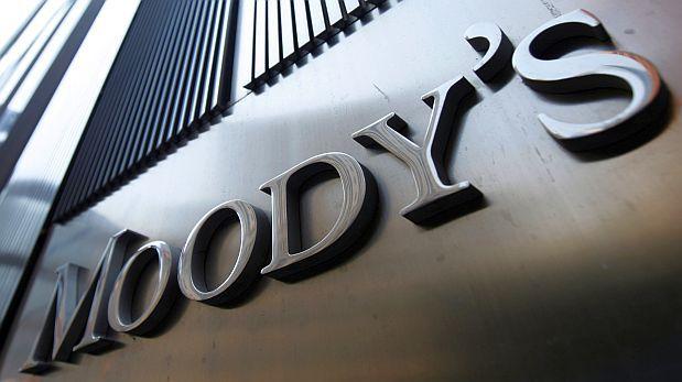 """Moody's: """"Plan para reactivar la economía peruana es positivo"""""""