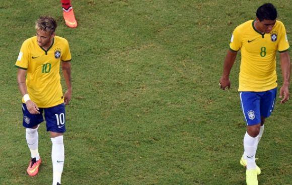 """""""Brasil, muy lejos de su mejor versión"""", por Arturo León"""