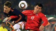 GUÍA TV: España vs. Chile promete ser un partidazo esta tarde