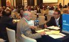 Industria Perú 2014 generó ventas mayores a US$48.2 millones