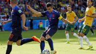 CRÓNICA: Holanda remontó a Australia y le ganó 3-2
