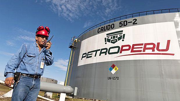 Graña y Montero ganó gestión de cinco terminales de Petro-Perú