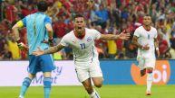 CRÓNICA: Chile hace historia y se mete a octavos del Mundial
