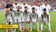 ¿Quién es quién en la selección chilena que eliminó a España?