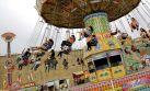 Demanda de juegos para niños crece a un ritmo de 20% anual