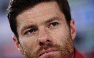 Xabi Alonso se retirará de España tras polémicas declaraciones